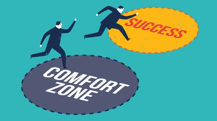comfort-zone-24.jpg
