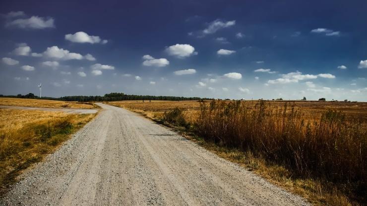 dirt road.jpeg