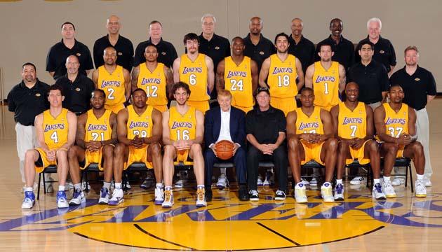 season_2009_2010.jpg
